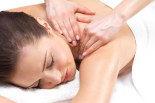 overige massages stoelmassage Friesland