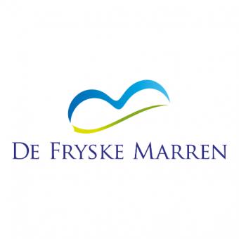 Stoelmassages De Fryske Marren